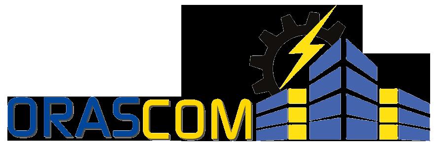 Orascom Construction and Engineering Company Tanzania Limited